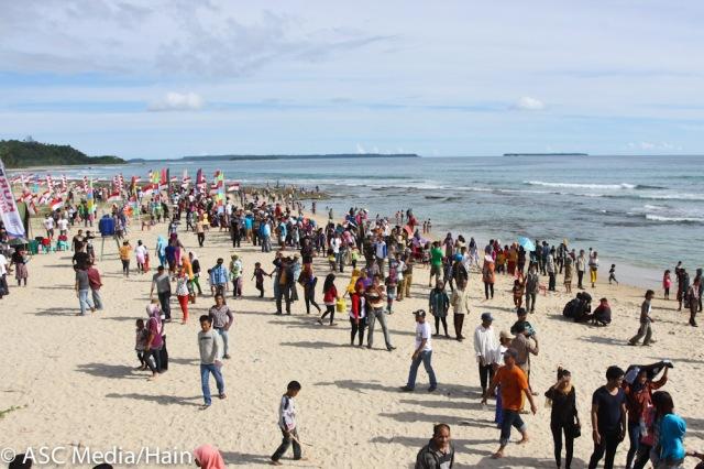 Nancala Beach-6087