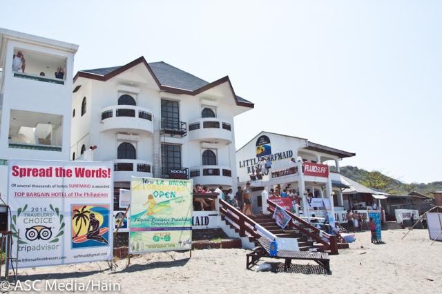 12 Little Surf Maid Contest Site-9722