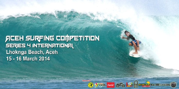 aceh-surfing-comp