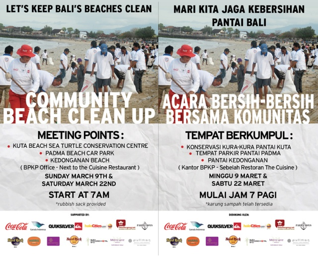 ComBeachCleanup