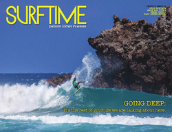 Surftime Profile Issue 94