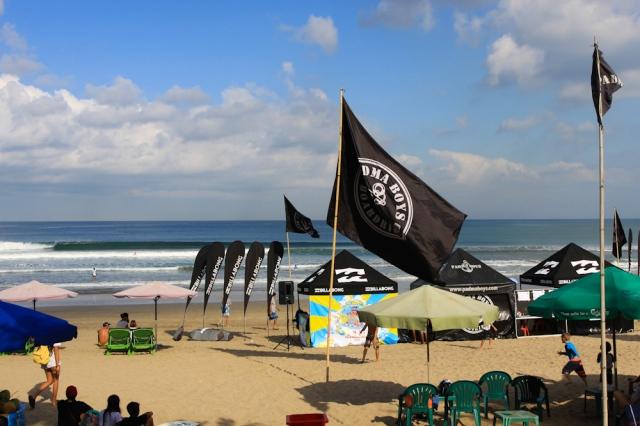 Padma Beach-7184