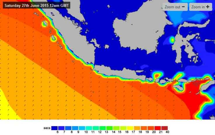 swellforcast-surfingindonesia