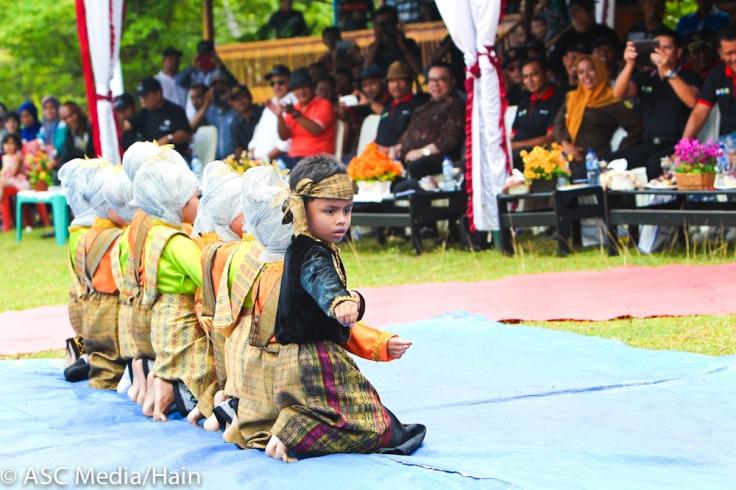 10 Opening Ceremony-6589