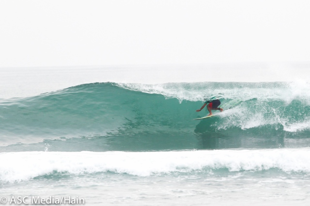 Simeulue Island Indonesia  city pictures gallery : ... Surfing Championship 2015 on Simeulue Island | Surfing Indonesia