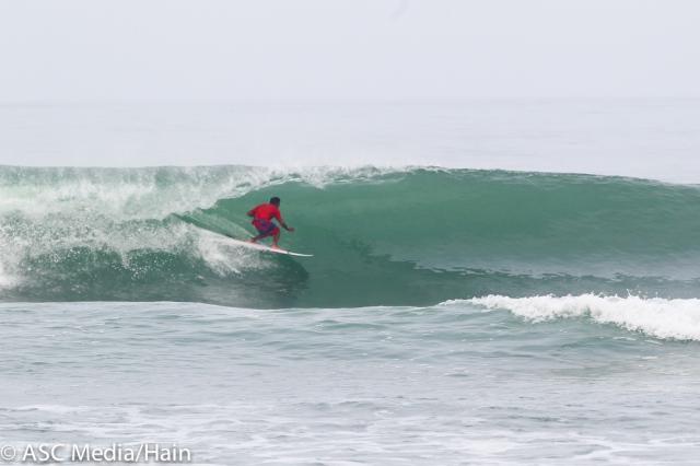 6 Muklis Anwar (Bali)-7260